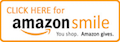 Join Amazon Smile: You Shop. Amazon Gives. Your shopping will support Kiwanis Foundation Of Hicksville